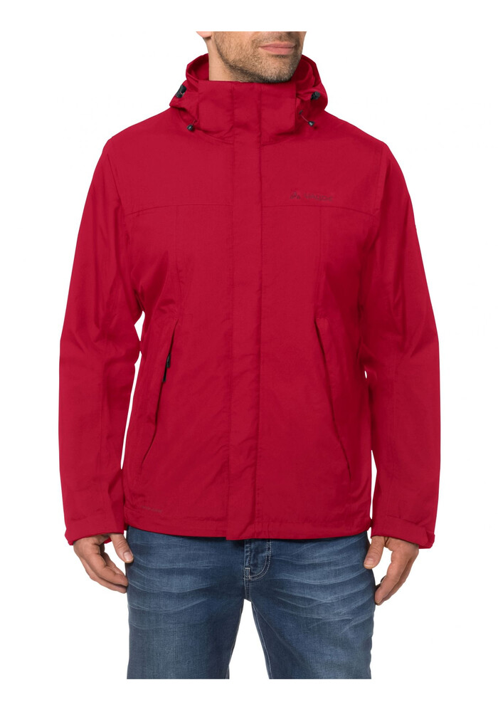 hindu single men in red jacket Bridge the seasons in style with the men's lightweight jackets  grey white blue petrol turquoise green olive yellow orange red pink lilac gold  lightweight jackets.